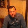 виктор, 43, г.Добротвор