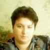 DIANA, 33, г.Резина