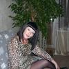 ЮЛИЯ, 37, г.Алексеевка
