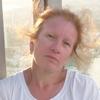 Елена, 48, г.Камышлов