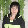 Светлана, 34, г.Морозовск