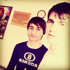 Amir, 20, г.Грозный