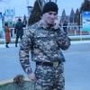 Рики, 23, г.Ташкент
