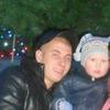 Денис, 25, г.Белогорск