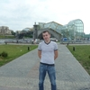 Dima, 27, г.Ковель