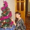 Екатерина, 19, г.Вязьма