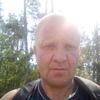 Андрей, 40, г.Шостка