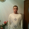 сергей, 34, г.Мордово