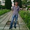 павел, 48, г.Полысаево