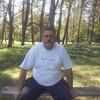 Анатолий Подгорный, 49, г.Лисичанск