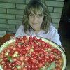 валентина, 46, г.Красный Луч