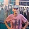 Радик, 51, г.Салават