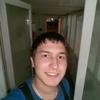 Павел, 23, г.Темрюк