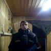 виктор, 26, г.Рассказово