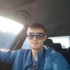 Casper, 30, г.Вильнюс
