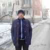 Вадим, 40, г.Шелехов