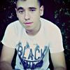 Сергей, 20, г.Смела
