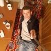 Руслан, 27, г.Ангрен