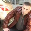 Garik, 44, г.Тамбов