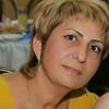 Елена, 48, г.Отрадная