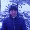 Виктор, 31, г.Вичуга