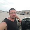 Emil Aliev, 40, г.Баку
