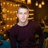 Андрей, 22, г.Щекино