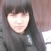 Анна, 18, г.Смоленск