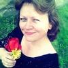 Любовь, 43, г.Львов
