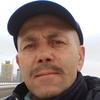 иван, 50, г.Резина