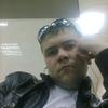 Ангел, 33, г.Москва