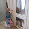 Ирина, 55, г.Уотертаун