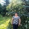 Анна, 27, г.Лисичанск