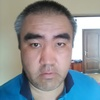 Канат, 40, г.Бишкек
