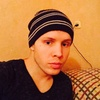 Олег, 26, г.Электросталь