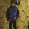 Роман, 36, г.Петрозаводск