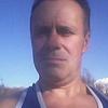 Алекс, 55, г.Петропавловск-Камчатский