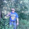 александр, 45, г.Червень