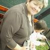 Lara kuznyetsova, 47, г.Brescia