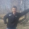 Сергей, 44, г.Заринск
