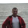 ваня, 33, г.Прокопьевск