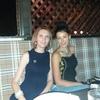 Светлана, 36, г.Алматы (Алма-Ата)