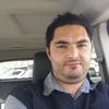 Esteban Oropeza, 31, г.Monterrey