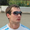Игорёк, 28, г.Томск