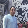 gamal mohammed, 50, г.Дубай