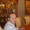 Vitalii, 59, г.Москва