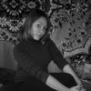 Екатерина, 25, г.Краснослободск