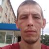 Иван, 32, г.Сердобск