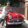 Наташа, 54, г.Белокуриха