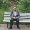 Аркадий, 60, г.Казань